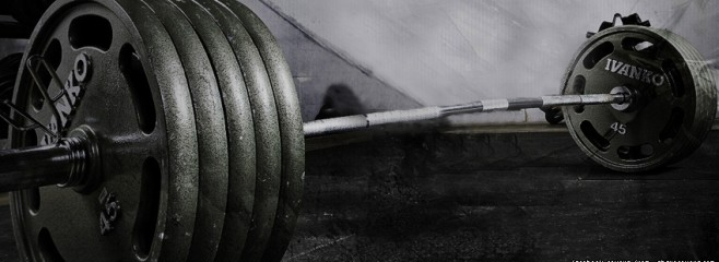 cropped-1190-weight-bar-facebook-cover